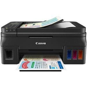 Canon Pixma G4600 Printer