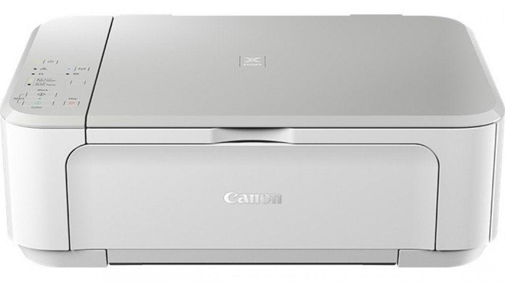 Canon PIXMA MG3660 Printer