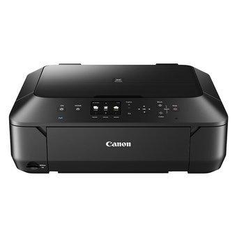 Canon Pixma MG5570 Printer