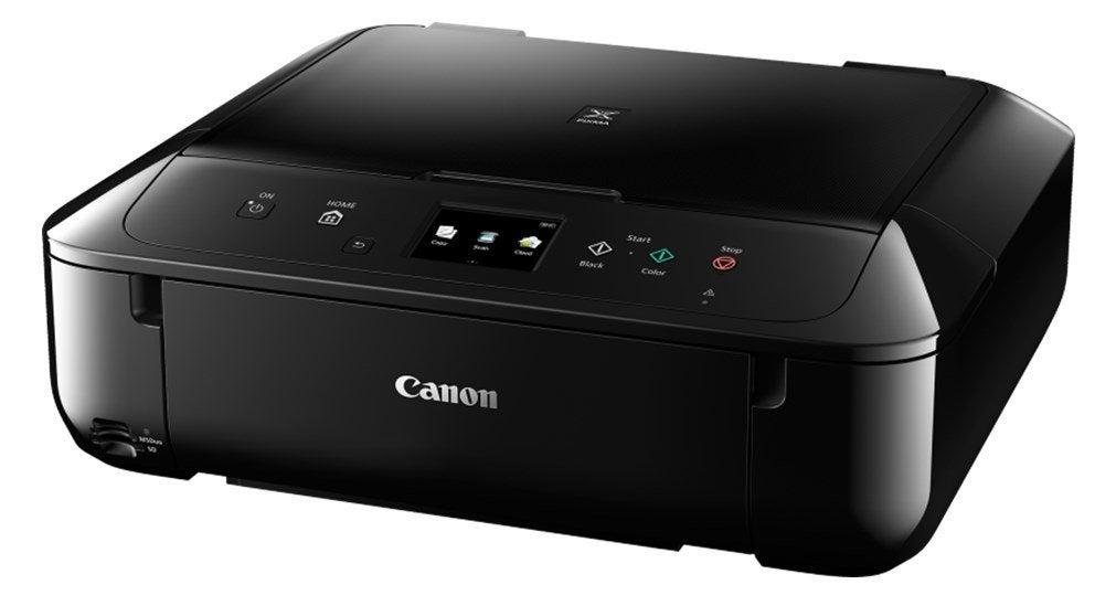 Canon PIXMA MG6860 Printer