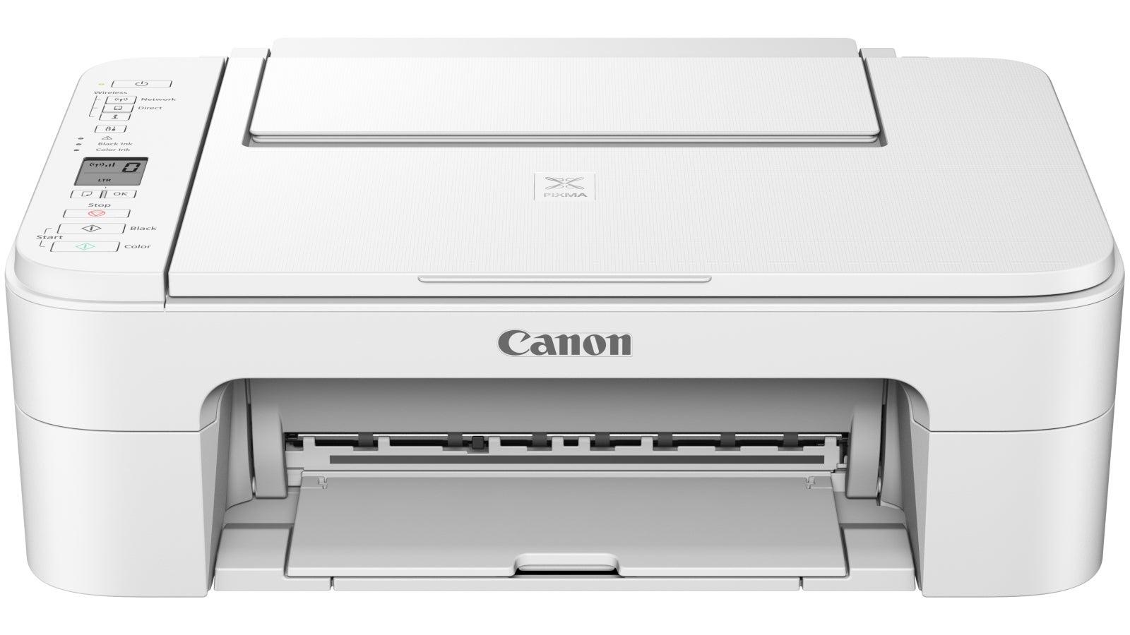 Canon Pixma TS3165 Printer