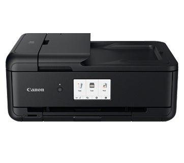 Canon Pixma TS9570Printer
