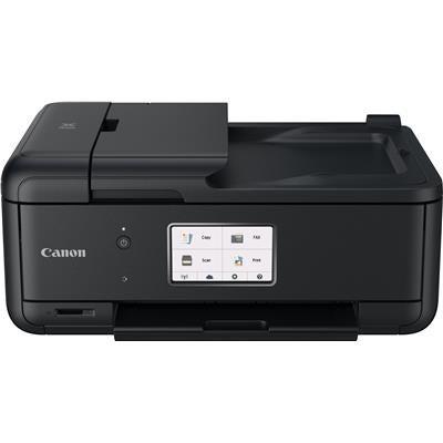 Canon TR8560 Printer