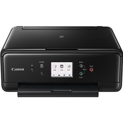 Canon TS6160 Printer