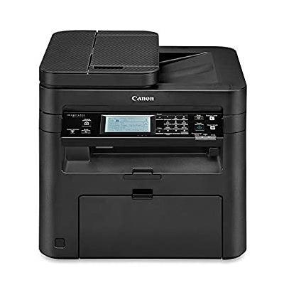 Canon imageClass MF247dw Printer