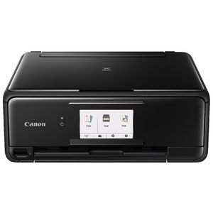 Canon pixma TS8160 Printer