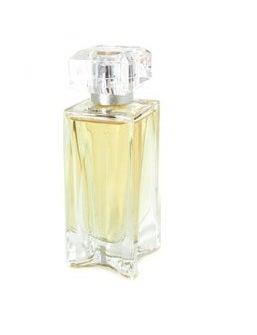 Carla Fracci Giselle Women's Perfume