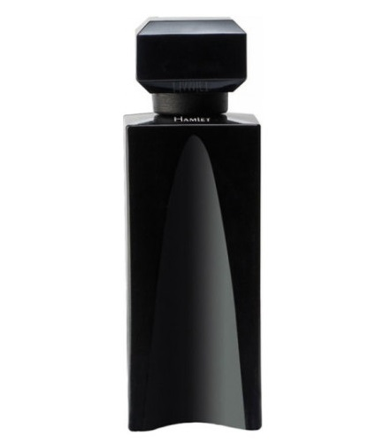 Carla Fracci Hamlet Women's Perfume
