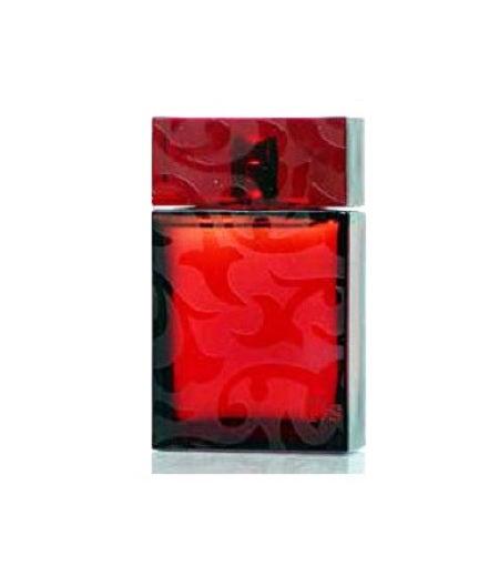 Carolina Herrera Crystal Chic Women's Perfume