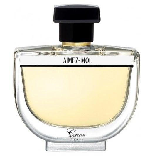 Caron Aimez Moi Women's Perfume