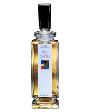 Caron Eau De Women's Perfume