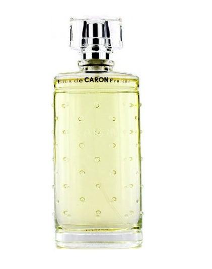 Caron Eaux De Caron Fraiche Women's Perfume