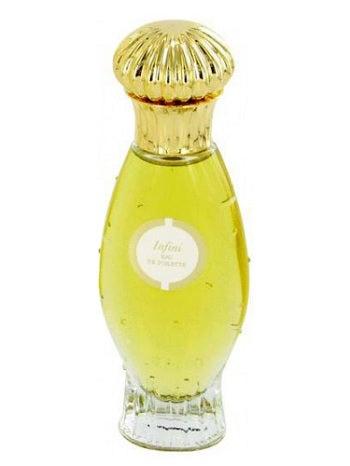 Caron Infini 1970 Women's Perfume