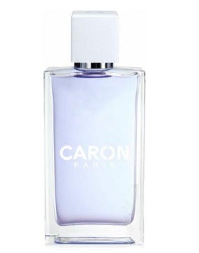 Caron Leau Unisex Cologne
