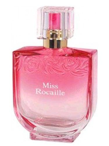 Caron Miss Rocaille Women's Perfume