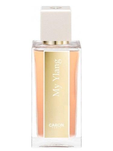 Caron My Ylang Women's Perfume