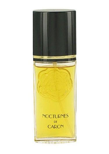 Caron Nocturnes De Caron Women's Perfume