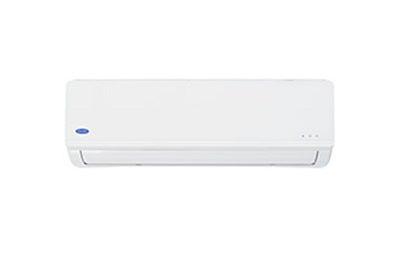 Carrier 42KHC051 Air Conditioner
