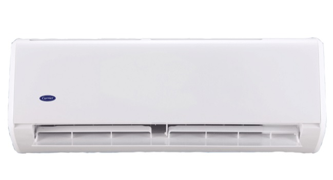 Carrier 42QHC065 Air Conditioner