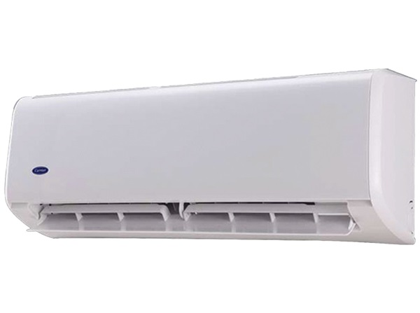 Carrier 42QHF092 Air Conditioner