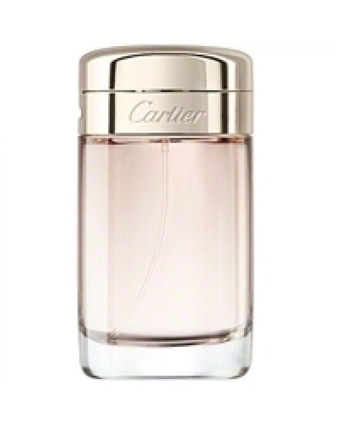 Cartier Baiser Vole Women's Perfume