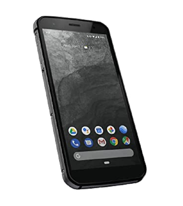 CAT Phone S52 Mobile Phone