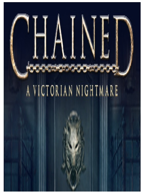 MWM Interactive Chained A Victorian Nightmare PC Game