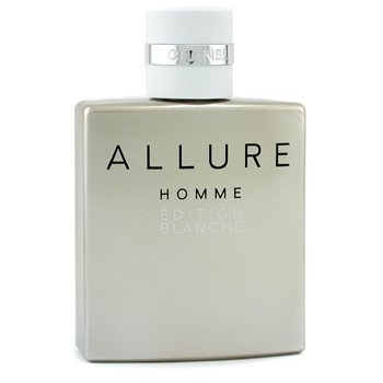 Best Chanel Allure Homme Edition Blanche 150ml EDP Women s Perfume ... ab15384e1f