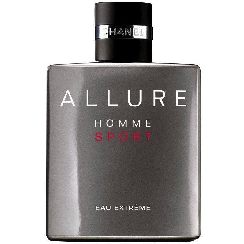 977b411c53e Best Chanel Allure Homme Sport Eau Extreme 150ml EDP Men s Cologne ...
