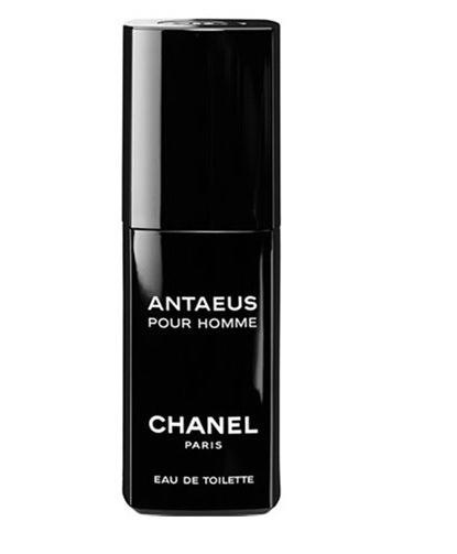 Chanel Antaeus Men's Cologne