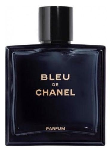 Chanel Bleu De Chanel Men's Cologne