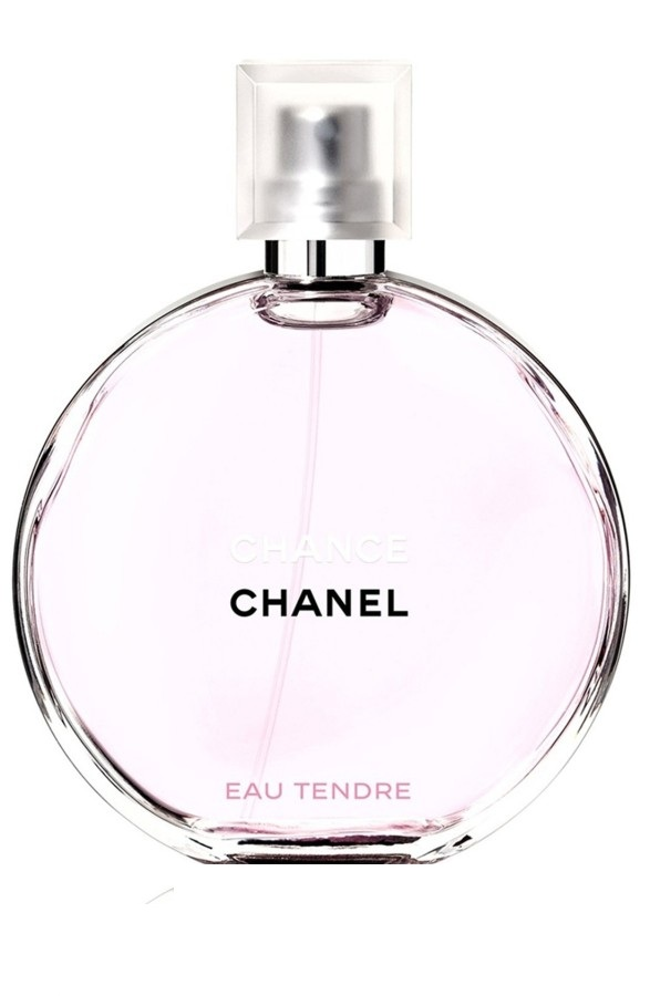 Chanel Chance Eau Tendre 35ml EDT Women's Perfume