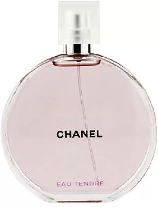 Chanel Chance Eau Tendre Women's Perfume