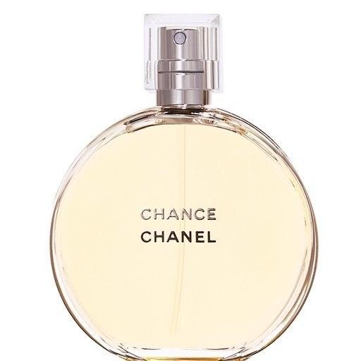 Chanel Chanel Chance 150ml EDT Women's Perfume