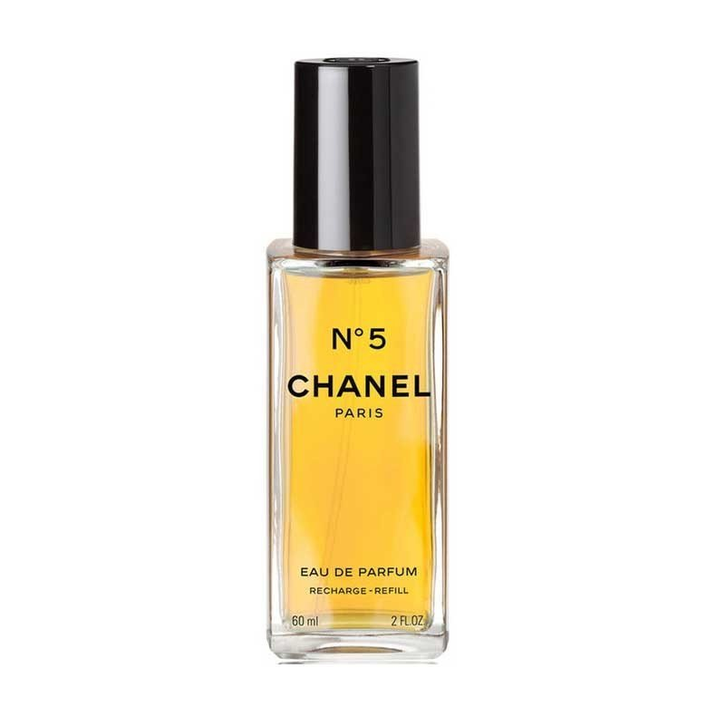 Chanel Chanel No 5 60ml EDP Women's Perfume