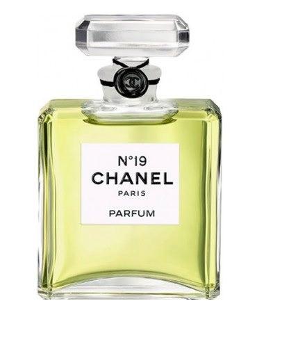 Chanel No 19 Women's Perfume