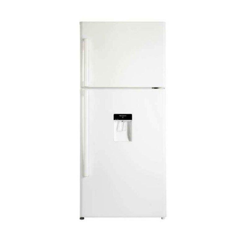 Changhong FTM519R02WD Refrigerator