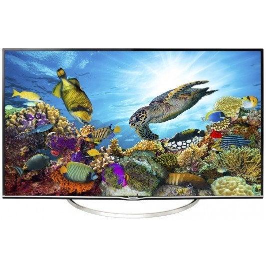 Changhong UD49C5600I 49inch UHD Smart TV