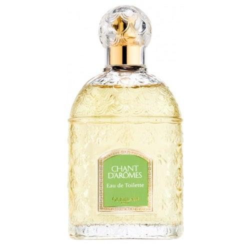 Guerlain Chant DAromes Women's Perfume