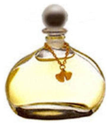 Shiseido Chant Du Coeur Women's Perfume