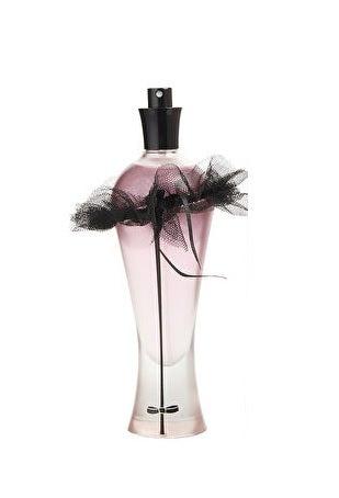 Chantal Thomass Pink Women's Perfume