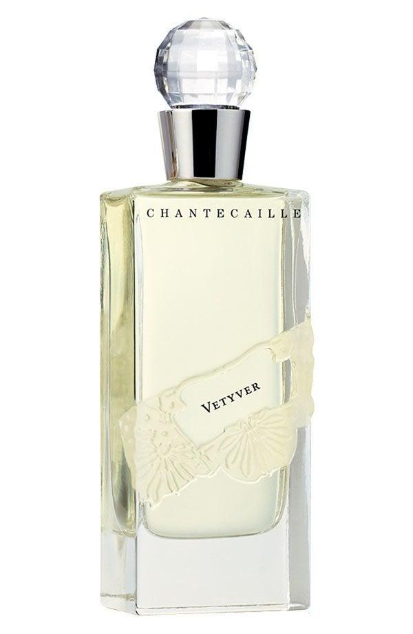Chantecaille Chantecaille Vetyver 75ml EDP Women's Perfume