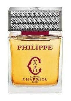 Charriol Philippe Men's Cologne