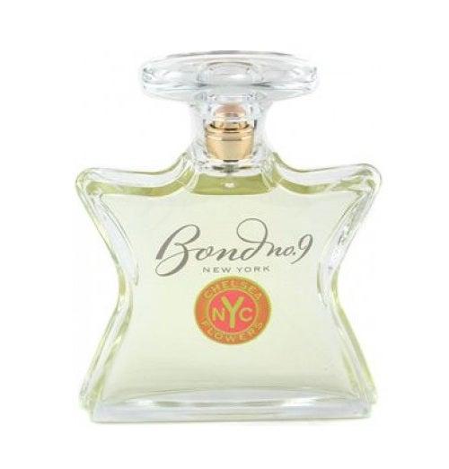 Bond No 9 Chelsea Flowers Women's Perfume