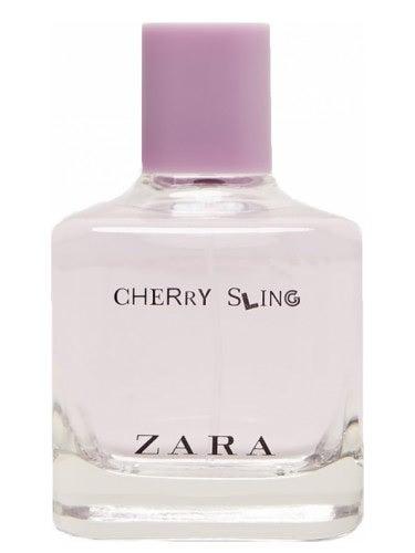 Zara Cherry Sling Women's Perfume