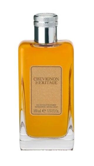 Chevignon Heritage Men's Cologne