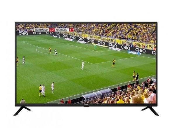 Chiq L40H4 40inch FHD LED TV