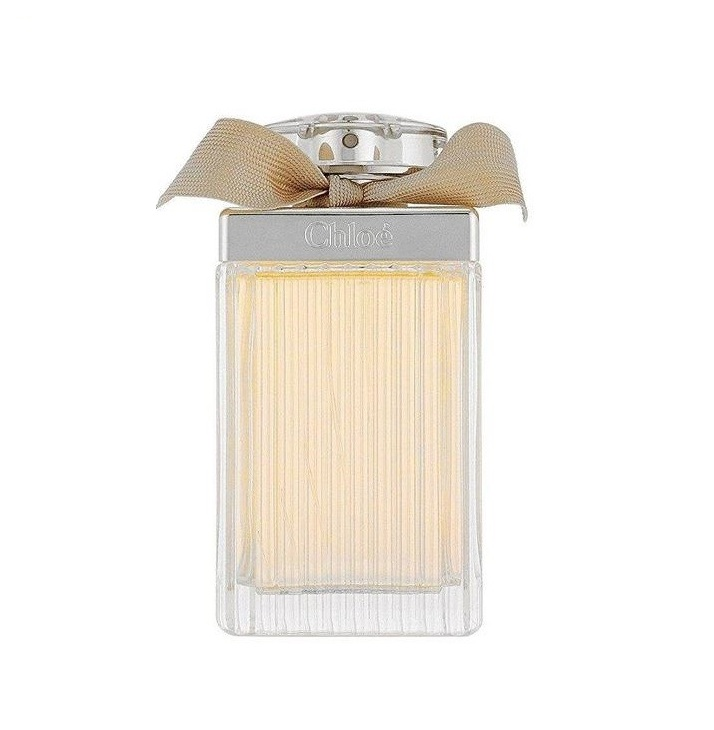 a62a0537f43c Best Chloe Chloe 125ml EDP Women s Perfume Prices in Australia ...