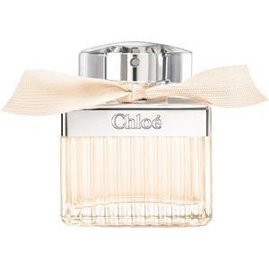 Chloe Chloe 30ml EDP Women's Perfume