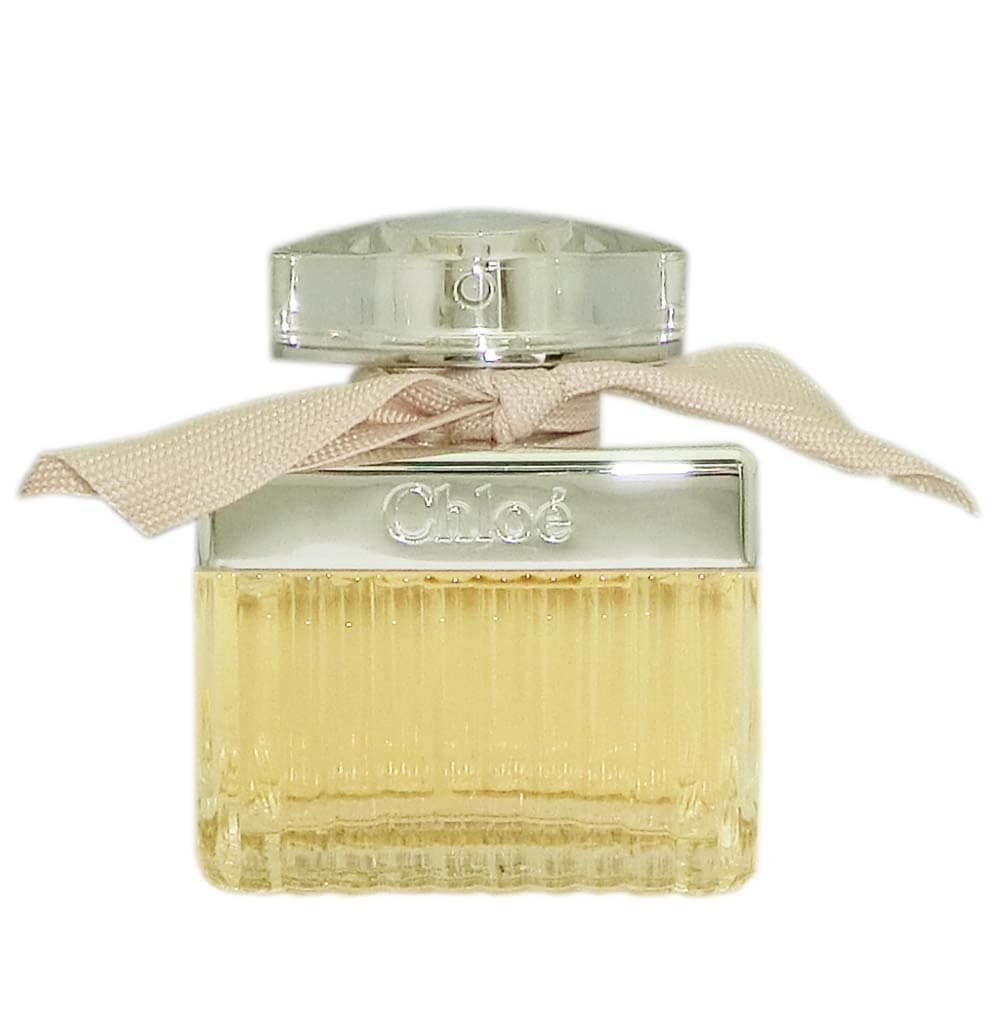 Chloe Chloe 50ml EDP Women's Perfume